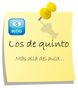 los_de