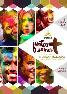 Jornada-Laicos-2016-cartel