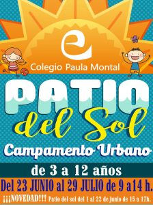 cartel patio sol def-001