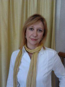 foto-maria-jose