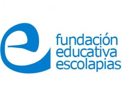 cropped-favicon-fe-escolapias