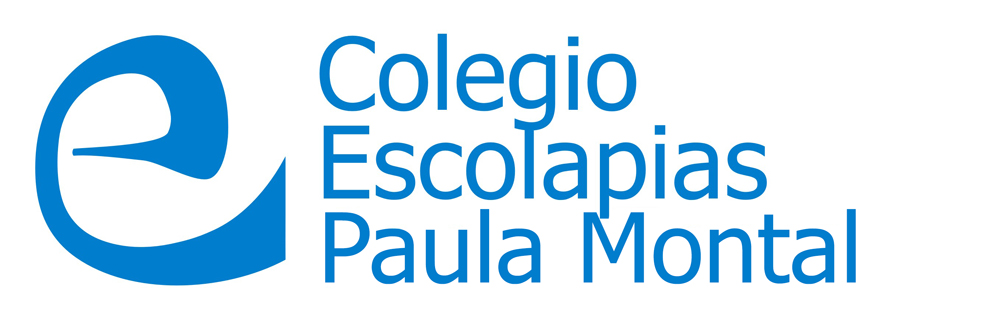 Colegio Paula Montal Astorga - FEEscolapias