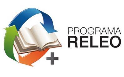 Programa Releo Plus